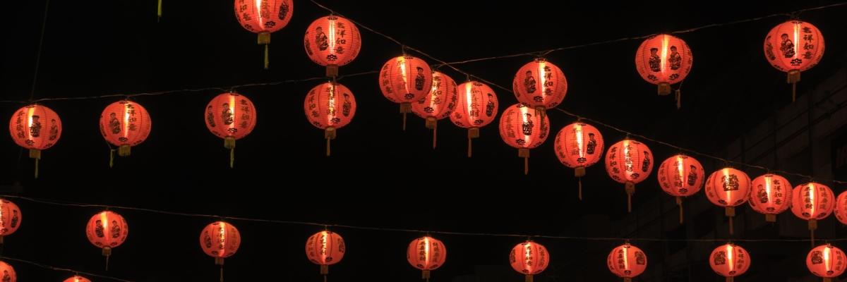 Co nám prozradí čínský kalendář a jeho zvířetník?