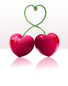 Prostor lásky