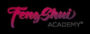 Feng Shui Academy