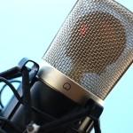 Audio - feng shui a jarní úklid